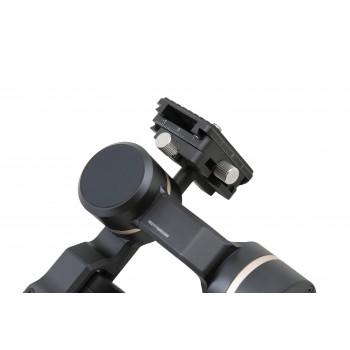 FY G360 Gimbal 3-osiowy ręczny pod kamery 360 - NOWOŚĆ!