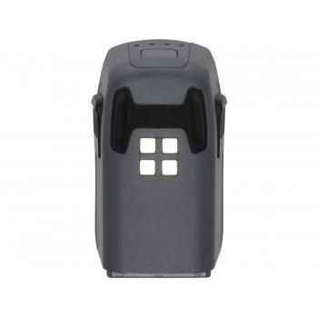 Bateria LiPo 1480mAh 11.4V - Spark