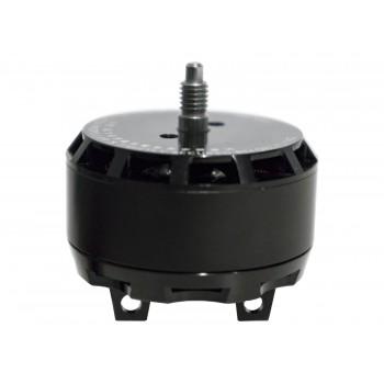 Silnik CCW 3510H - Inspire 1 v2/Pro
