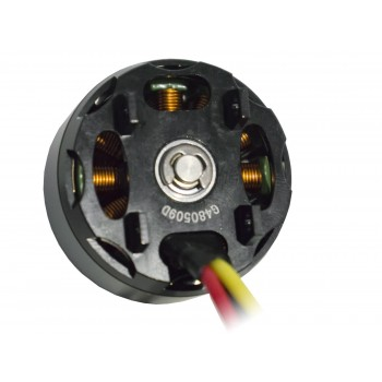 3510H Motor CCW - Inspire 1 v2/Pro