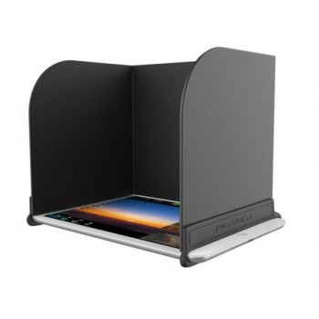 Uniwersalna osłona przeciwsłoneczna dla iPad mini