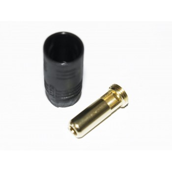 Connector AS150 male for Drone