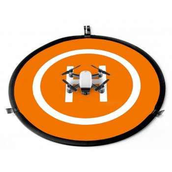 Mata lądowisko PGYTECH do dronów 55cm