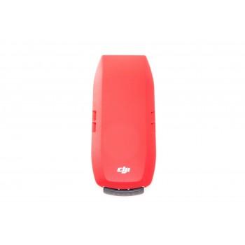 Pokrywa górna (czerwona) - Spark