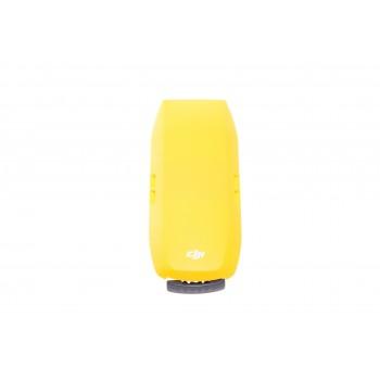 Pokrywa górna (żółta) - Spark