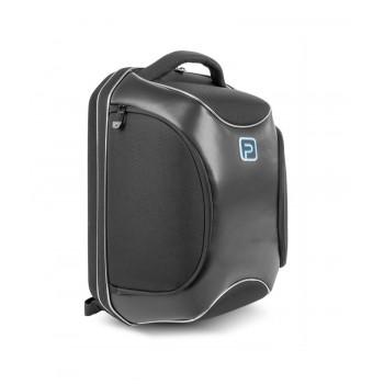 Wzmacniany plecak - Phantom