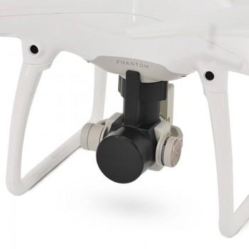 Osłona kamery Phantom 4 - Polar Pro