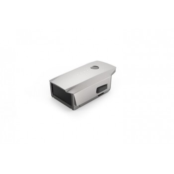 Bateria LiPo 3S 3830mAh - Mavic