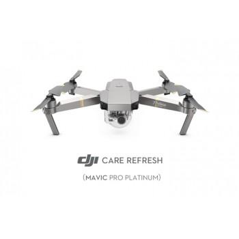 Care Refresh - Mavic Pro Platinum