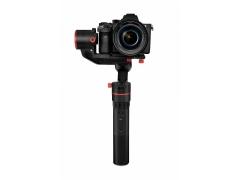 FeiyuTech a1000 dla aparatów kompaktowych i bezlusterkowców