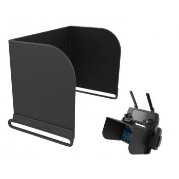 Osłona wyświetlacza L121 PGY - Mavic Pro czarna