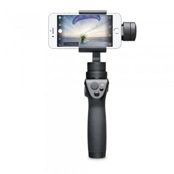 Osmo Mobile dla urządzeń mobilnych