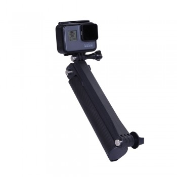 Yukon - GoPro Grip/Extension Pole - PolarPro