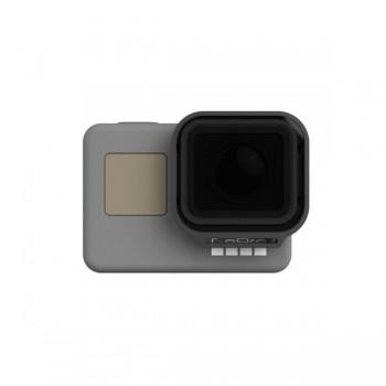 Filtr Polaryzujący dla kamer GoPro - PolarPro