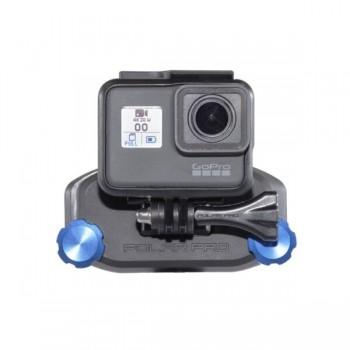 StrapMount - mocowanie do paska/szelki dla kamer GoPro - PolarPro