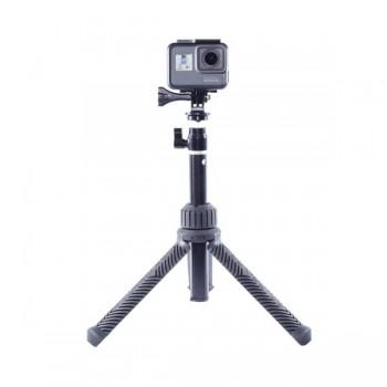 Trippler - Tripod i wysięgnik dla kamer GoPro - PolarPro