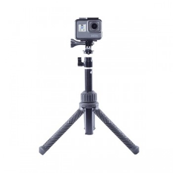 Trippler - Tripod/Grip/Pole - PolarPro