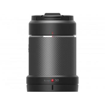 Obiektyw Zenmuse X7 DL 50mm F2.8 LS