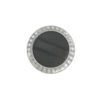 Pokrywa LED - Spark