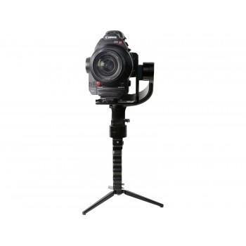 Nebula 5100 Slant dla aparatów bezlusterkowych, DSLR i kamer SLR