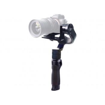 Nebula 4100 Slant dla aparatów kompaktowych i bezlusterkowych