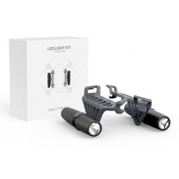 PGY Led Light kit - Spark