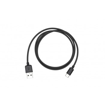 USB Type-C Data Cable - Ronin 2