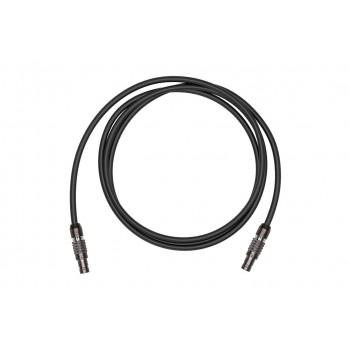 Kabel zasilający - Ronin 2