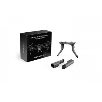 Landing Gear extensions for MAVIC PRO