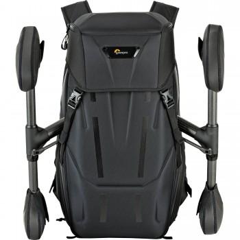 Plecak DroneGuard Pro Inspired