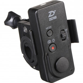 Wireless Bluetooth Remote Controller - Zhiyun