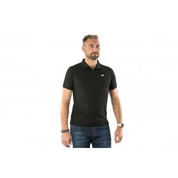 Koszulka Polo DJI