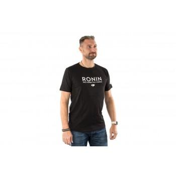 Podkoszulek T-Shirt DJI