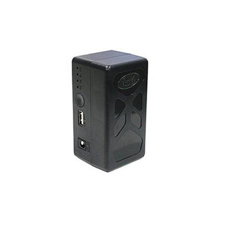 Bateria - Nebula 4200