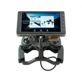 Mocowanie CrystalSky do pilota - PolarPro