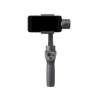 Osmo Mobile 2 dla urządzeń mobilnych
