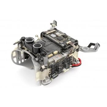 Moduł Główny (MC,ESC, system pozycjonowania i komora baterii) - Phantom 4