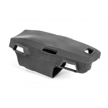 Silicone Cover Aircraft - Spark