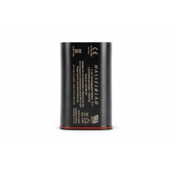 Akumulator Hasselblad 3200 mAh (X System)