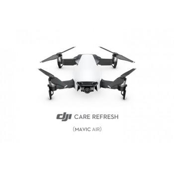 Care Refresh - Mavic Air