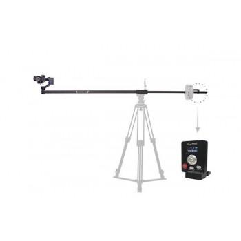 Nebula 4300 5-Axis Gyro