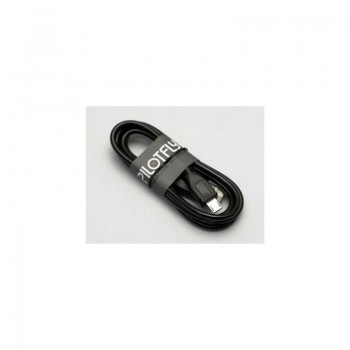 Kabel USB - Pilotfly