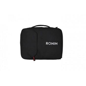 Zestaw akcesoriów - Ronin 2