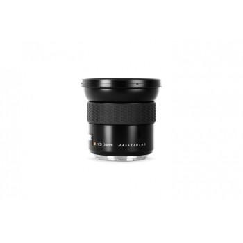 Obiektyw Hasselblad HCD f4.8/24mm