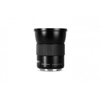 Obiektyw Hasselblad HCD f4/28mm