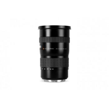 Obiektyw Hasselblad HCD f3.5/35mm