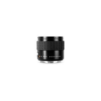 Hasselblad HCD 35-90mm f/4-5.6 Lens