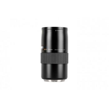 Obiektyw Hasselblad HC f2.8/80mm