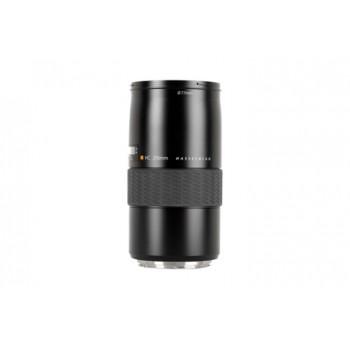 Obiektyw Hasselblad HC f4/210mm