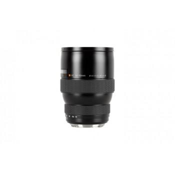Hasselblad HC 300mm f/4.5 Lens